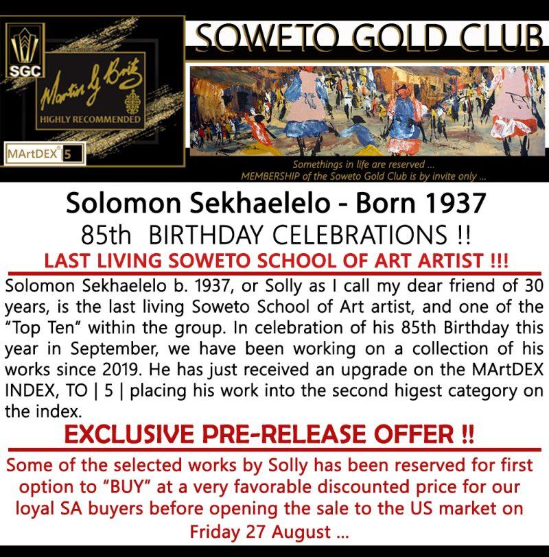 2021 SSOA GOLD CLUB LOGIN SOLLY copy